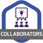 Visioning Collaborators