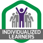 Visioning Individualized Learners
