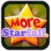 Morestarfall
