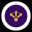 camp 3 logo