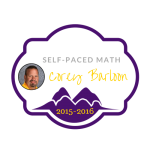 Corey Barloon Badge