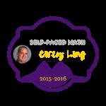 Corey Long Badge