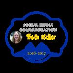 Beth Heller Badge