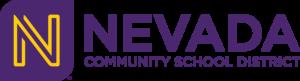District Logo 2017