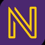 District Logo N 2017