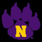 Cub paw purple