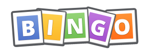 BINGO image header