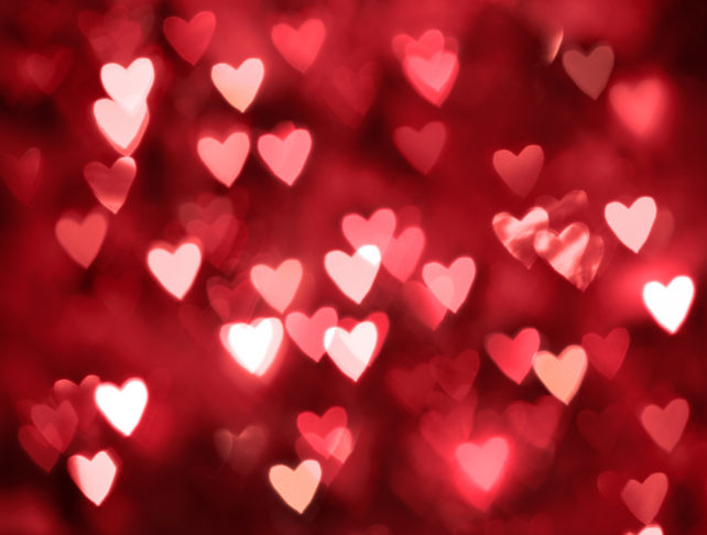 Valentines day 642x486